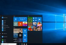 Warning Issued for Microsoft Windows 10 Users
