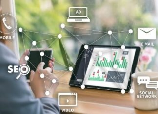 How to Find an Ideal Digital Marketing Company for Small Businesses