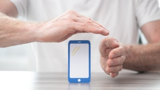 Mobile Insurance - Damage, Theft And Screen Protection In India