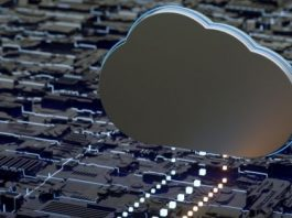 Whats Hybrid Cloud & What Are its Benefits & Advantages