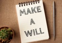 5 Tips to Create A Foolproof Will