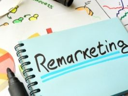 7 Amazing Facts about What Asset is Used to Build a Remarketing List