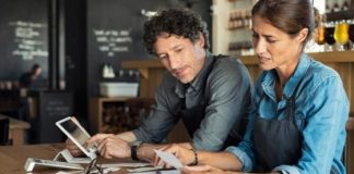 How to Ensure Your Restaurant Gets Positive Cash Flow