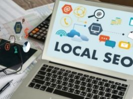 Improve Your Local SEO to Attract New Business