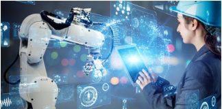Main purpose of intelligent process automation