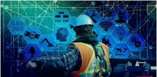 How AI Transforms Industry with Predictive Maintenance