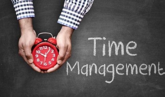 Ultimate Guide to Time Management for Freelancers