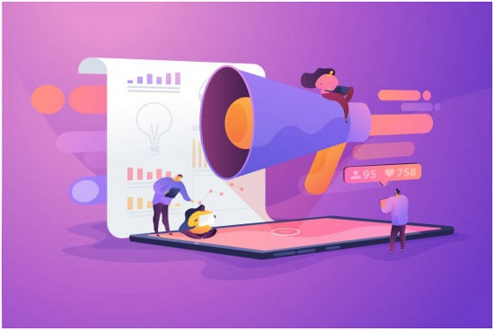 What is a Communication Platform